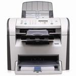 Máy in đa chức năng HP LaserJet 3050 cũ