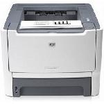 Máy in HP LaserJet P2015DN cũ
