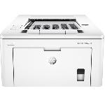 Máy in Laser đen trắng HP Pro M203dn cũ (Mới 99%)