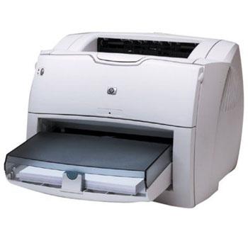 драйвер от принтера hp 1150